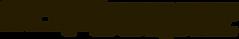 Gear Junkie horizontal logo transparent background