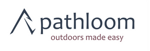 Pathloom - outdoors made easy!