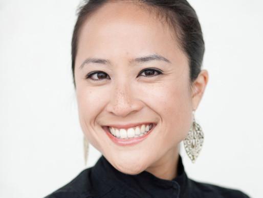 Lauren Chan Lee Joins Pathloom's Advisory Team