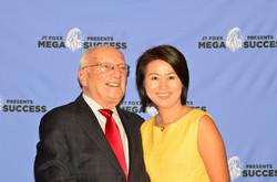 George Ross: US President Adviser