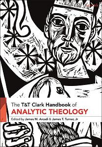 TT Clark Handbook.jpg
