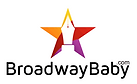 BroadwayBaby_logo.png