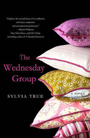 wednesday group full cover.jpg