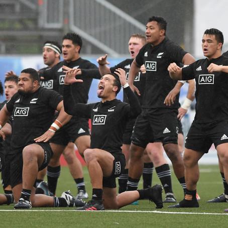 Nouvelle-Zélande!