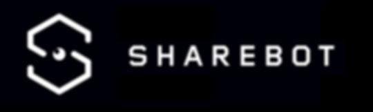 LogoSharebot1.jpg