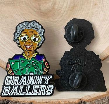 granny-ballers-pin.jpg