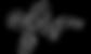 coq%20signature_edited.png
