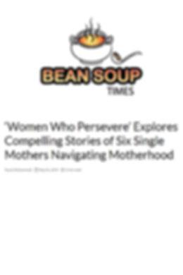 beantimes soup article.jpg