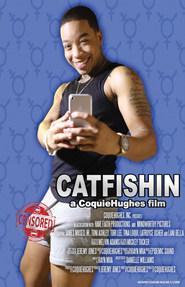 CATFISHIN