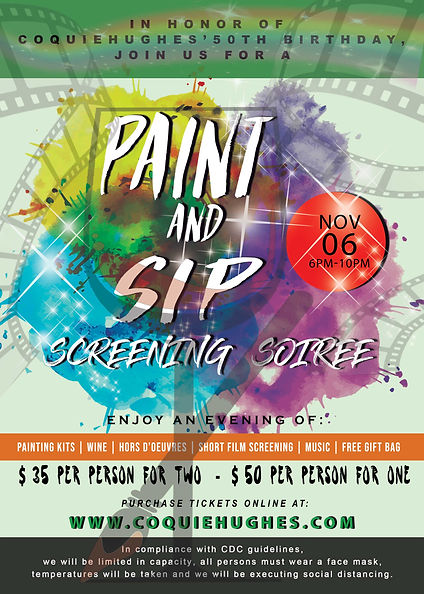 coquie-hughes-sip-and-paint-screening-so