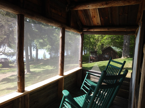 Cabin Porch.jpg