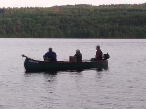 Fishing in boat.jpg