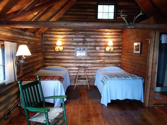 Cabin Beds (2).jpg