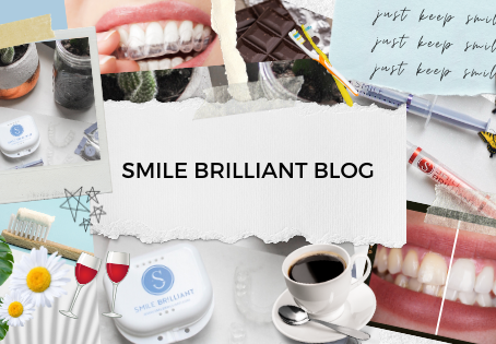 Do At Home Teeth Whitening Systems Work?