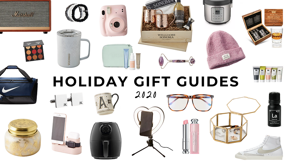 GIFT GUIDES GRAPHIC (1).png