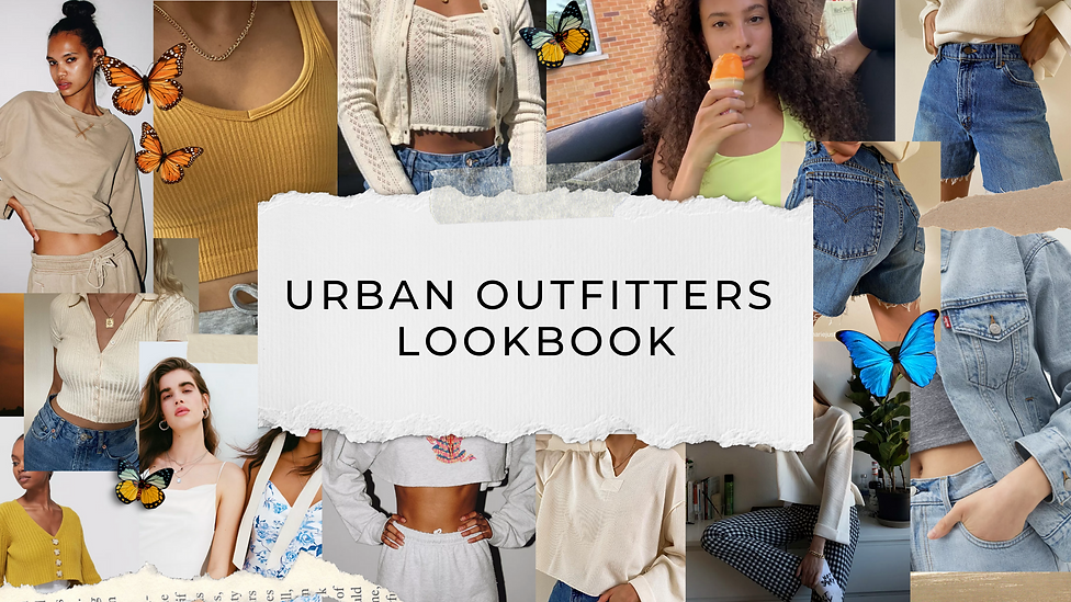 URBAN OUTFITTERS LOOKBOOK.png