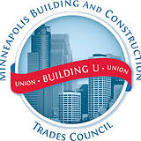 MPLS Building & Construction Trades Coun