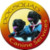 dogsquad canine services logo.jpg