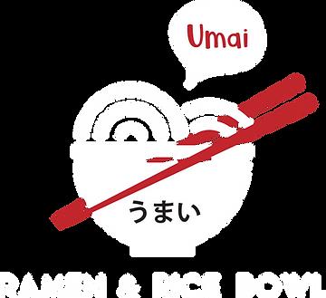 ramen&rice bowl 9-5-19 d.png