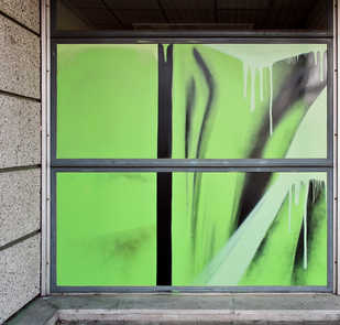 Fenster_links_frontal_web.jpg