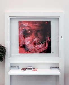 Sebastian_Roese_close_up_Installation_Sc