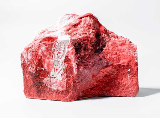 Stein des Anstoßes 2