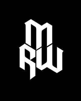 marowi_logo_low.jpg