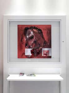 Sebastian Roese_close up_Installation_Ro