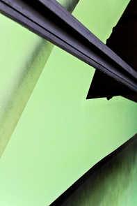 Fenster_rechts_Detail_web.jpg