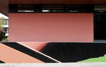 Stützwand_Detail_4_web.jpg