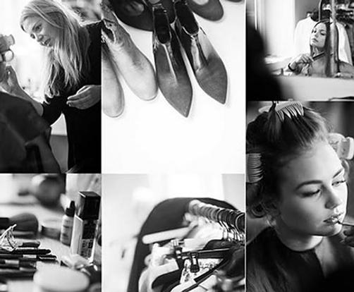 Profilbilde av Stella Snella