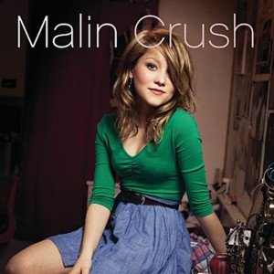 """Malin - styling for covefoto """"Crush"""""""