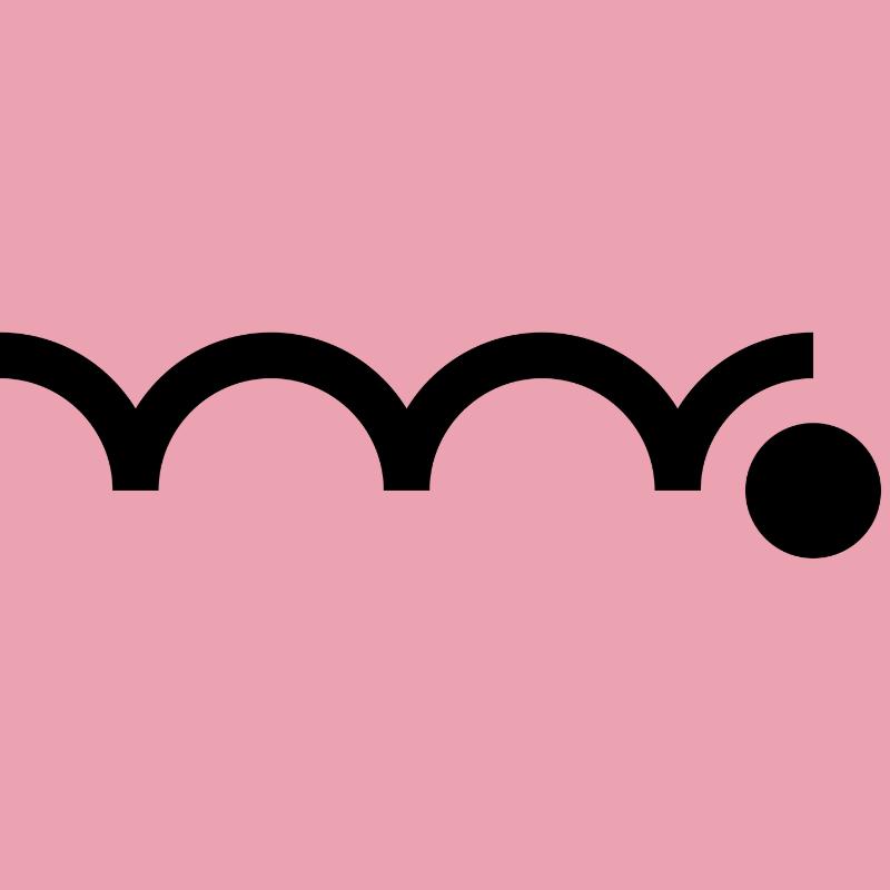 Kopi av Design uten navn (1).png