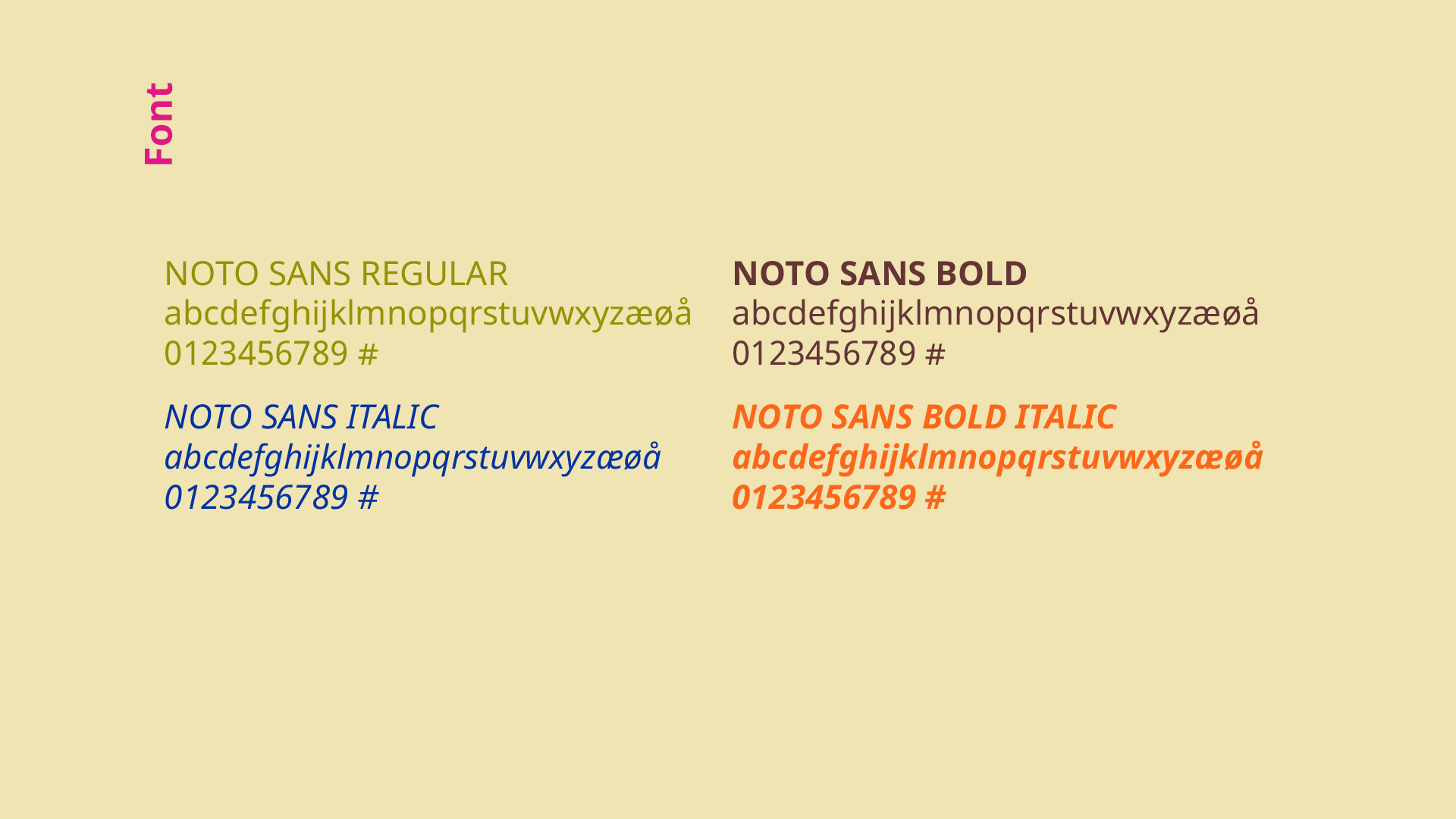 Profil_natiwe_buckethaus_TMF_1920x1080px