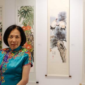 About Feng-Zu Lin