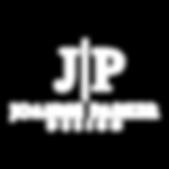 Joanne-Parker-Design-Logo-A.png
