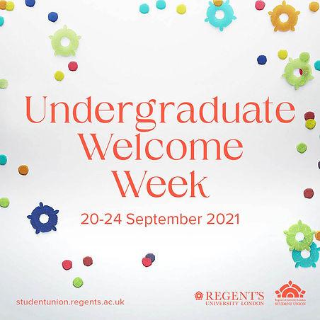 UG Welcome Week – Instagram.jpg