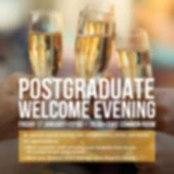 01397POS PG Welcome 2019-SPRING-DIGITAL-