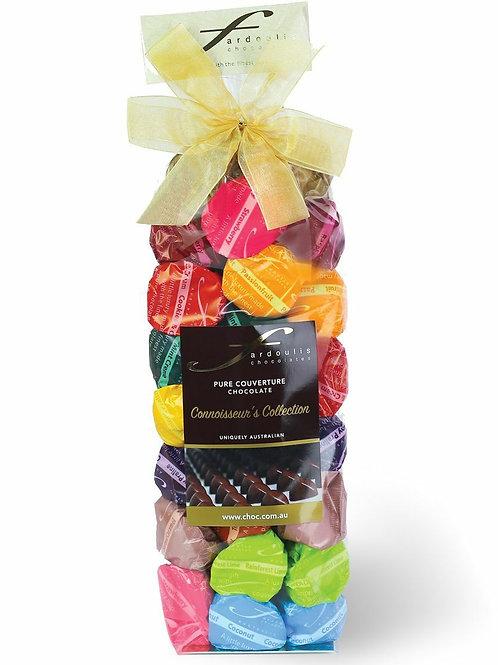 Connoisseur's Collection Chocolates