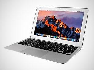 macbook2_edited.jpg