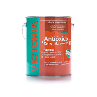 antioxido.jpg