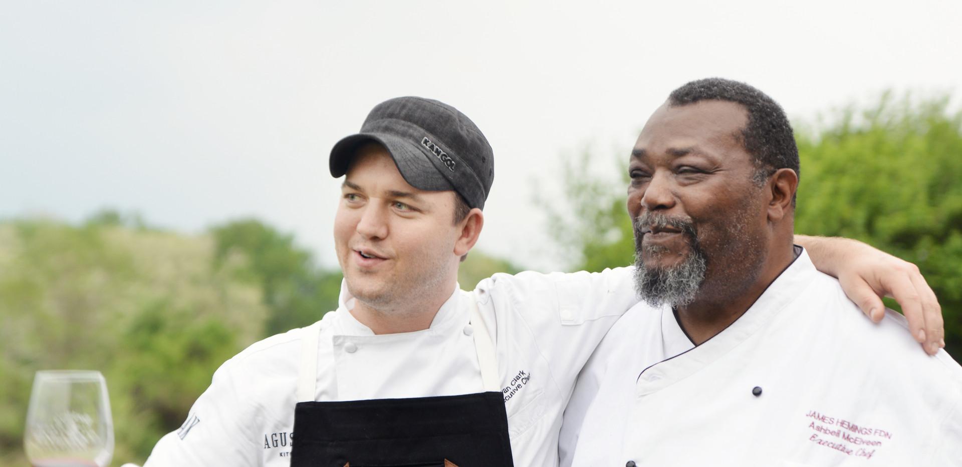 Chefs Ryan and Ashbell.jpg