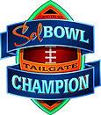 SOL BOWL Logo 2019.jpg