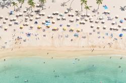2021-HI-Oahu-Aerial-1754-Edit