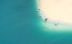 2021-HI-Oahu-Aerial-1088