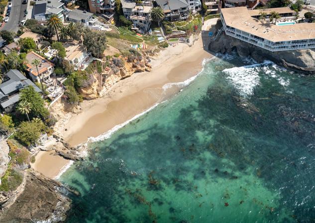 Diver's Bay