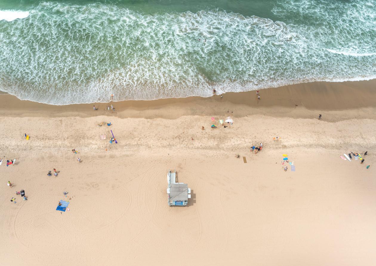 2020-Aerial-July-1415-Edit.jpg