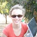 Celina Drewell, ADEMED 2014, Nepal