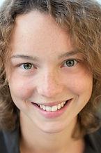 Vorstand ADEMED Celina Drewell