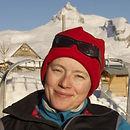 Dr. med. Simone van der Giet, ADEMED 2011, Nepal